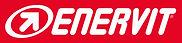 Logo-Enervit_2018.jpg