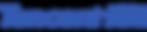 daniela bessia Tencent Logo svg.png
