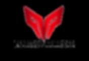 mvp-logo.png