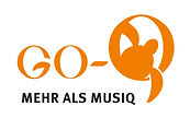 Logo_Subline_GOQ-orange.jpg