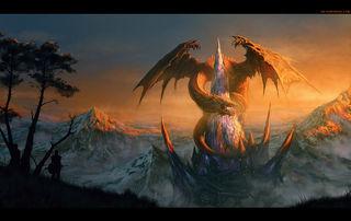 randis-albion-dragon.jpg