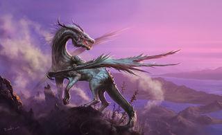 randis-albion-dragon2.jpg