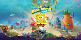 H2x1_NSwitch_SpongebobSquarepantsBattleF