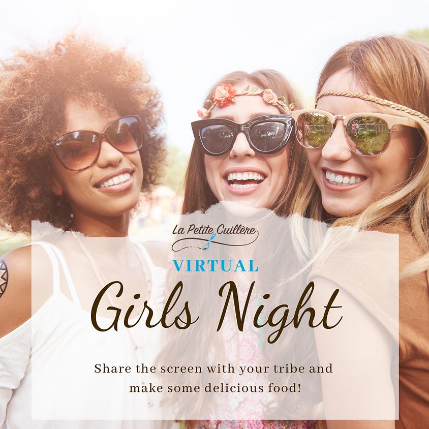Girls Night (1)