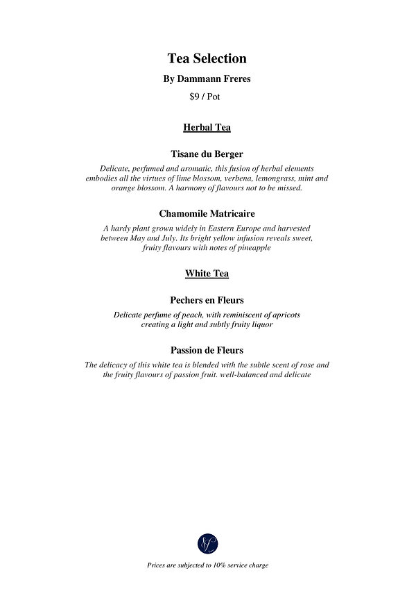 Printable menu_Final_For Websiter2-page-