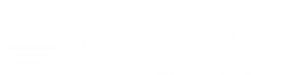 Logo - Ocean Time