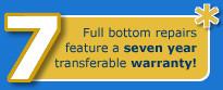 Seven year warranty.jpg
