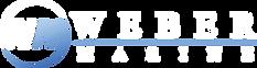 Logo - Weber Marine.png