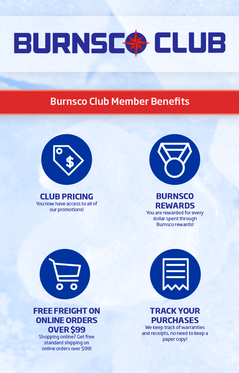 NZMCA-Burnsco-Club-Benefits.png