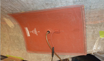 Osmosis - Step 2 Dry.jpg