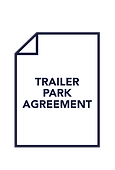 Trailer Park Agreement PDF