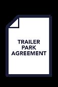Trailer Park Agreement PDF