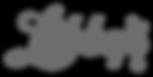 Libbys_logo.png