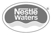 Nestle_Waters_logo.jpg