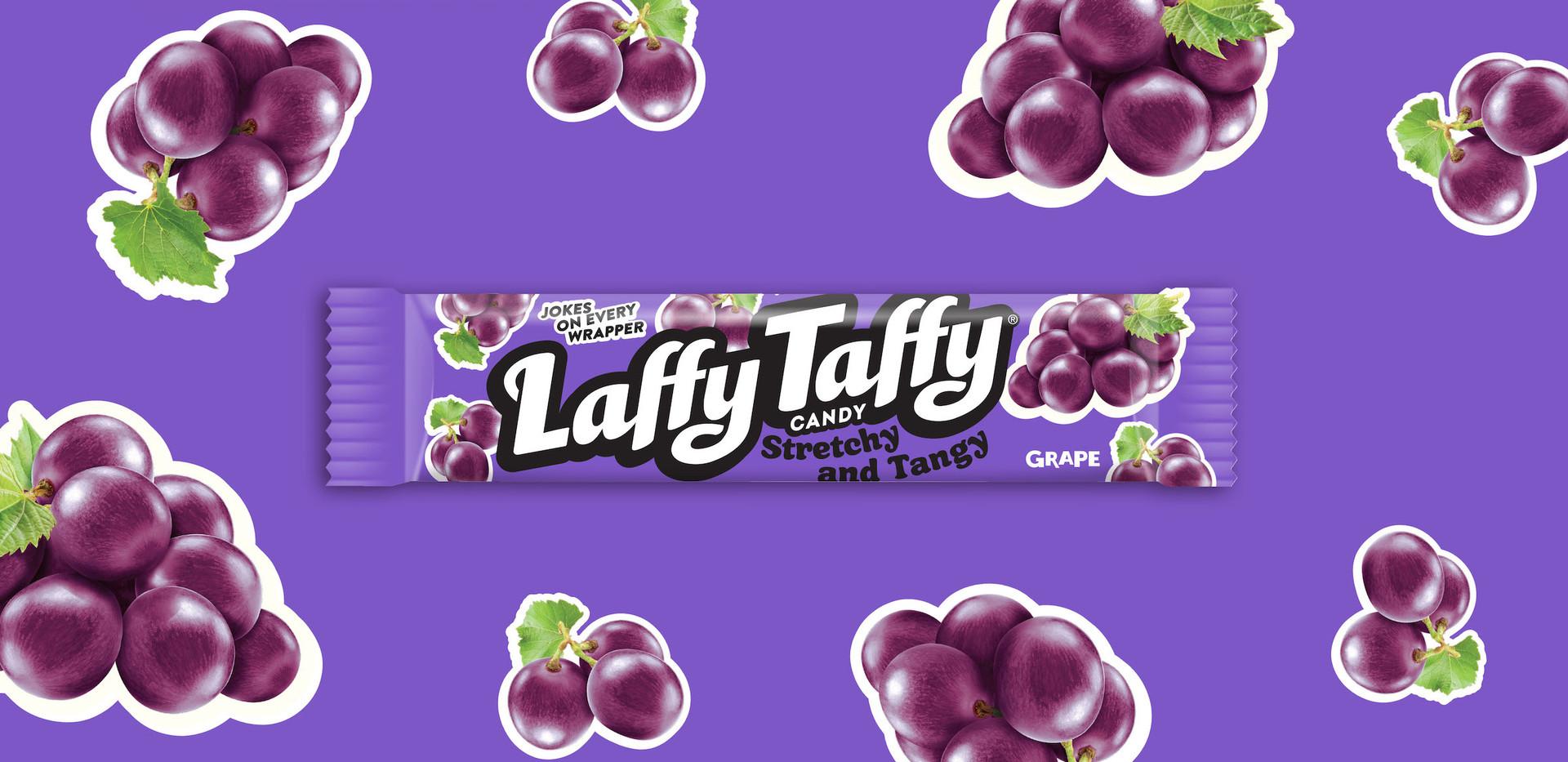 LT_Grape.jpg