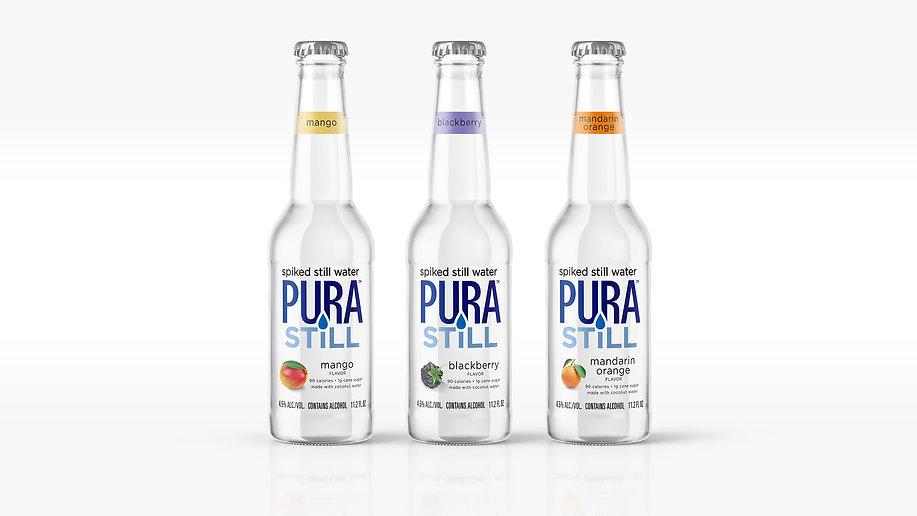 PURA_1.jpg