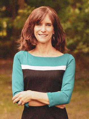 Lisa Becker
