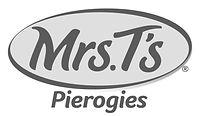 MrsT's_Logo_edited.jpg