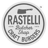 Rastelli_Logo.jpg