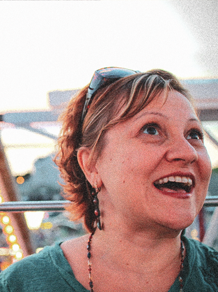 Linda Giardella