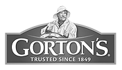 Gortons_logo.png