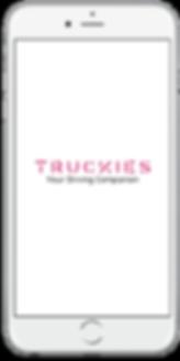 TruckiesSplashScreen.png