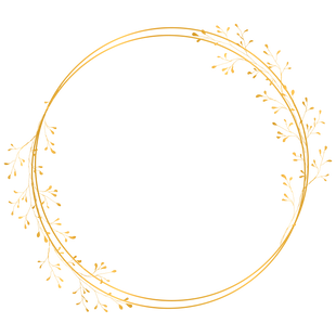 golden-wreath-06.png