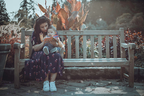 Mommy & Me_ 2.jpg