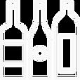 spiritueux whisky rhum rum whiskey calvados vodka gin cognac armagnac tequila chartreuse liqueur eau-de-vie eau de vie