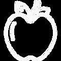 Pomme - Apple cidre poiré calvados pommeau