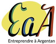 logo-entreprendre-a-argentan_pm.png