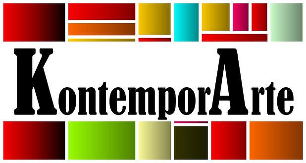 KONTEMPORANEA ARTE ITINERANTE