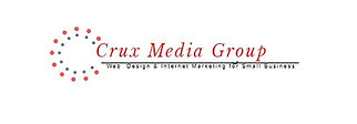 Crux Media Group Logo.jpg