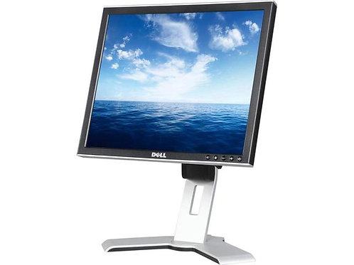 Dell Ultrasharp 1908FP 19 Inch LCD Monitor