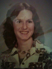Marsha at 19.jpg