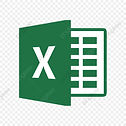 pngtree-microsoft-excel-logo-icon-png-im