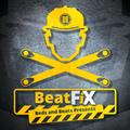 BEATFIX (FX)