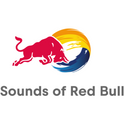 SOUNDS OF RED BULL