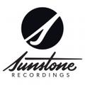SUNSTONE RECORDINGS