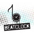 BEATCLOCK PRODUCTIONS