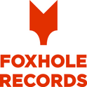 FOXHOLE RECORDS