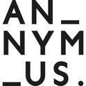ANONYMOUS RECORDINGS