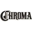 CHROMA MUSIC