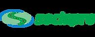 Logo Socinpro