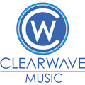 CLEARWAVE MUSIC