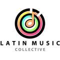 LATIN MUSIC COLLECTIVE