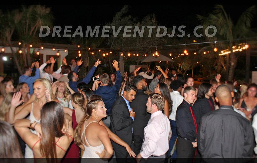 DREAM EVENT DJS 4 7 18.jpg