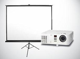 Dreameventdjs Projector-Rental.jpg