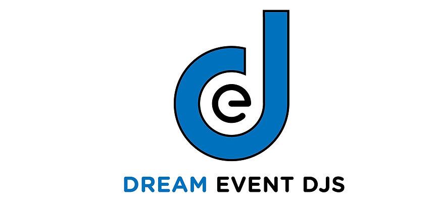 Dreameventdjs logo white.JPG