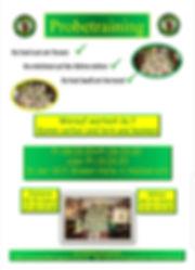 IMG-20200226-WA0003.jpg
